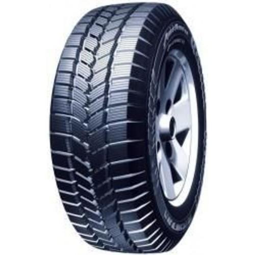Anvelope  Michelin Agilis 51 215/60R16c 103/101T Vara