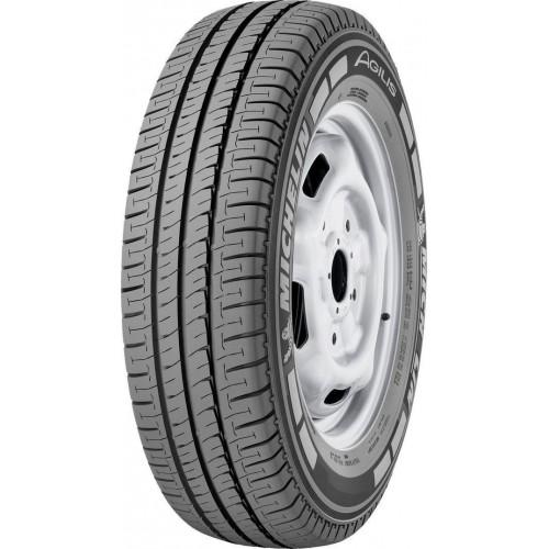 Anvelope Michelin Agilis + Grnx 205/75R16C 110/108R Vara