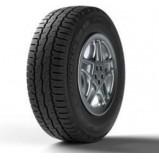 Anvelope Michelin Agilis Alpin 235/65R16C 121R Iarna