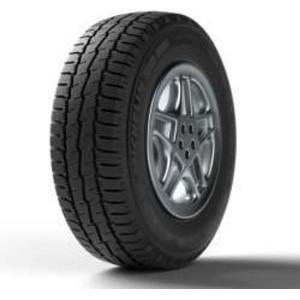 Anvelope Michelin Agilis Alpin 235/65R16C 115/113R Iarna