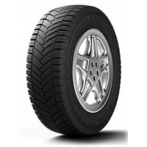 Anvelope  Michelin Agilis Crossclimate 195/75R16c 107R All Season