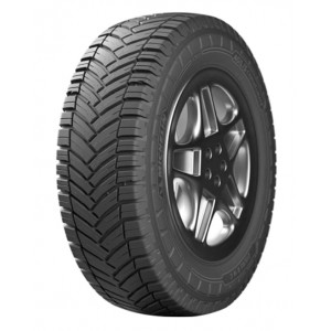 Anvelope  Michelin Agilis Crossclimate Allseasons 225/55R17C 109H All Season
