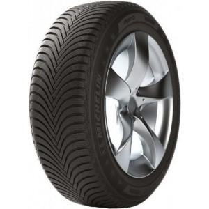 Anvelope Michelin Alpin5 185/65R15 88T Iarna