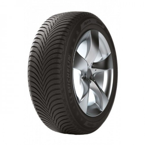 Anvelope Michelin Alpin5 195/55R16 91 T Iarna