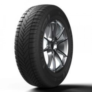 Anvelope Michelin Alpin6 225/50R17 94H Iarna