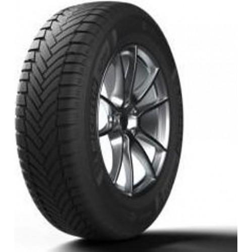 Anvelope  Michelin Alpin6 215/50R17 95V Iarna