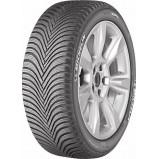 Anvelope Michelin Alpin 5 215/45R16 90V Iarna