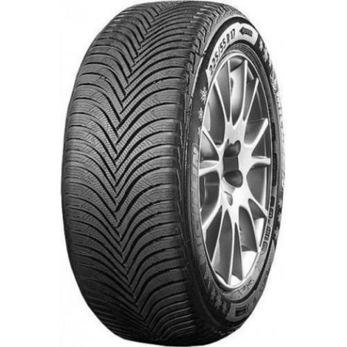Anvelope  Michelin Alpin 5 Selfseal 215/60R16 95H Iarna