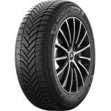 Anvelope Michelin Alpin 6 195/60R16 89H Iarna