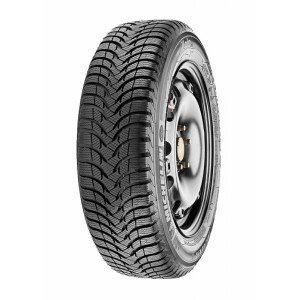Anvelope Michelin Alpin A4 185/60R15 88T Iarna