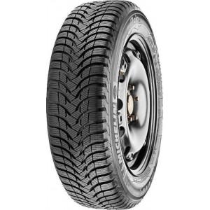 Anvelope  Michelin Alpin A4 225/60R16 98H Iarna