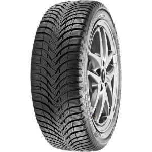 Anvelope  Michelin Alpin A4 Grnx 185/60R15 88T Iarna