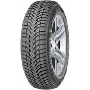 Anvelope Michelin Alpina4 175/65R14 82T Iarna