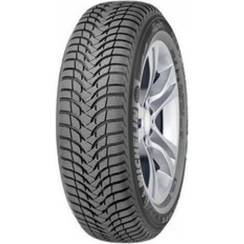 Anvelope Michelin Alpina4 185/60R14 82 T Iarna