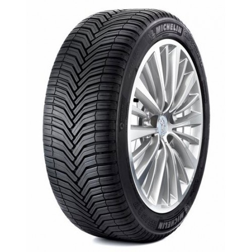 Anvelope Michelin Cross Climate 165/70R14 85T All Season