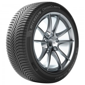 Anvelope  Michelin Cross Climate Suv 215/50R18 92W All Season