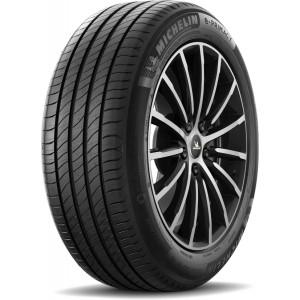 Anvelope Michelin E Primacy 215/55R18 95T Vara