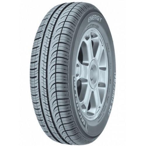 Anvelope Michelin Energy E3b 175/70R13 82T Vara
