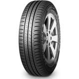Anvelope Michelin Energy Saver+ 205/65R16 95V Vara
