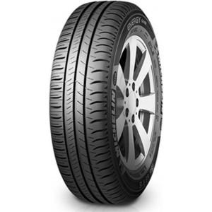 Anvelope  Michelin Energy Saver+ 185/60R15 84H Vara
