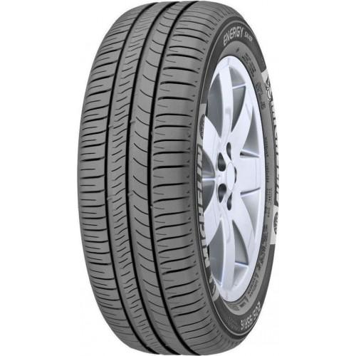 Anvelope  Michelin Energy Saver+ G1 Grnx 195/65R15 91H Vara