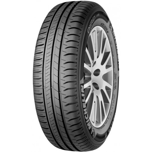 Anvelope Michelin Energy Saver+ 205/55R16 91V Vara
