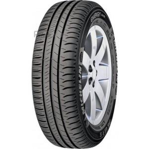 Anvelope Michelin Energy Saver + 185/55R15 82H Vara