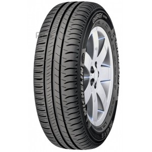 Anvelope  Michelin Energy Saver + 215/65R15 96H Vara
