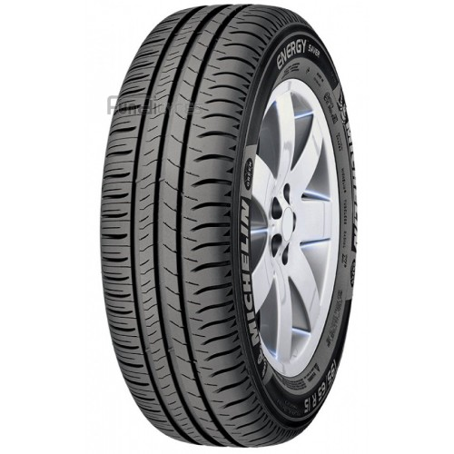 Anvelope Michelin Energy Saver + 195/50R15 82T Vara