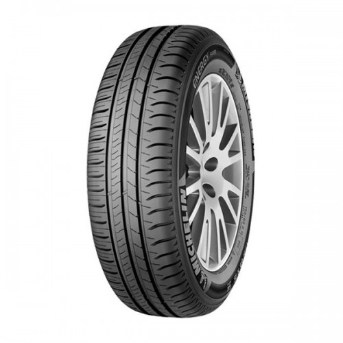 Anvelope Michelin Energy Saver + Grnx 175/65R14 82T Vara