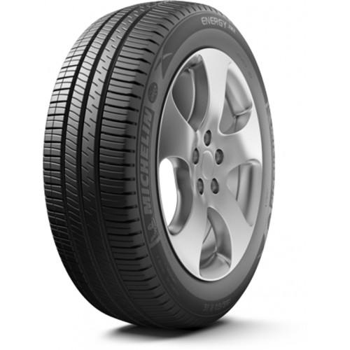 Anvelope Michelin Energy Xm2 155/70R13 75T Vara