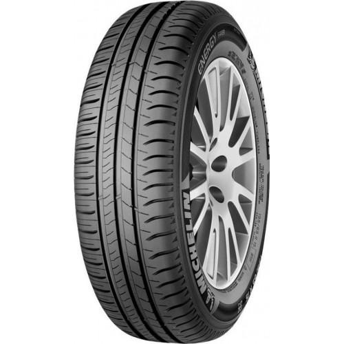 Anvelope Michelin Energysaver 195/65R15 91T Vara