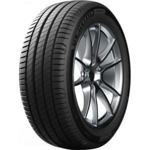 Anvelope Michelin E-primacy 225/45R17 94W Vara