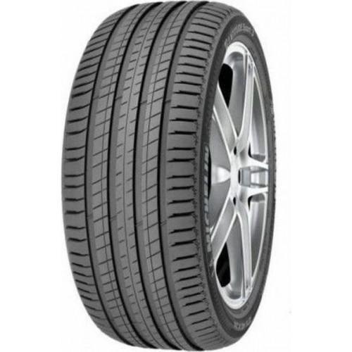 Anvelope Michelin Lat Sport 3 275/40R20 106Y Vara
