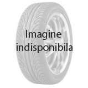 Anvelope  Michelin Latitude Alpin A2 265/45R20 108V Iarna
