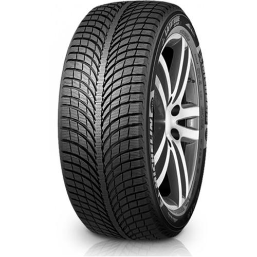 Anvelope Michelin Latitude Alpin A2 235/55R19 101H Iarna