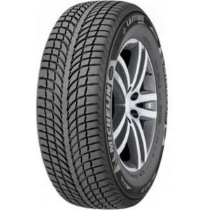 Anvelope  Michelin Latitude Alpin La2 Grnx 255/60R17 110H Iarna