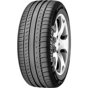 Anvelope  Michelin Latitude Sport 275/45R19 108Y Vara
