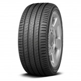Anvelope Michelin Latitude Sport 3 245/50R20 102V Vara