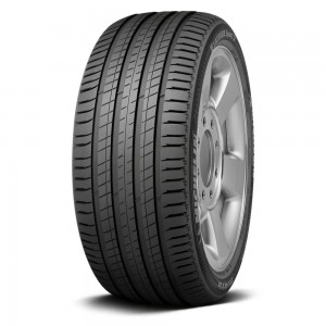 Anvelope Michelin Latitude Sport 3 255/60R17 106V Vara