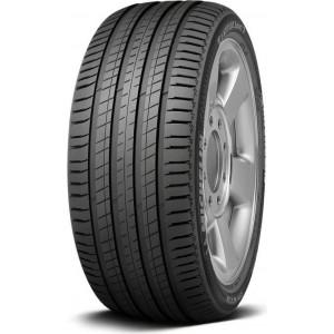 Anvelope  Michelin Latitude Sport 3 295/40R20 110Y Vara