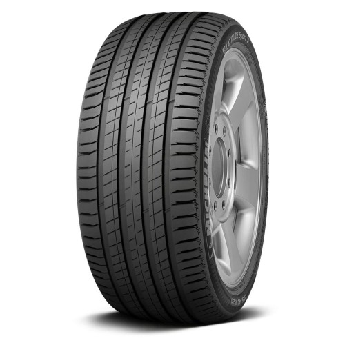 Anvelope Michelin Latitude Sport 3 255/50R19 107W Vara