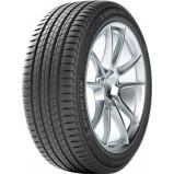 Anvelope Michelin Latitude Sport 3 Grnx 245/50R20 102V Vara