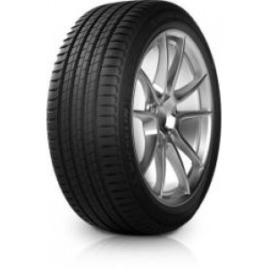 Anvelope  Michelin Latitude Sport 3 Run Flat 245/50R19 105W Vara