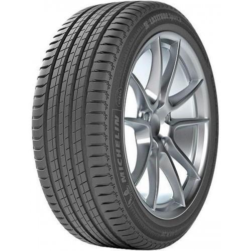 Anvelope Michelin Latitude Sport 3 Zp 315/35R20 110Y Vara