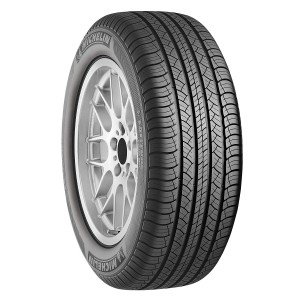 Anvelope  Michelin Latitude Tour Hp 235/65R18 110V Vara