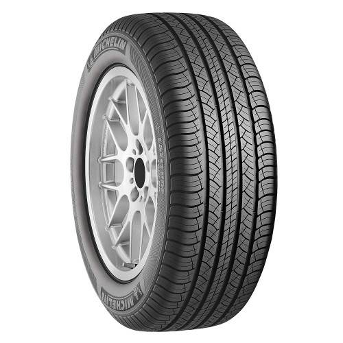 Anvelope Michelin Latitude Tour Hp 235/60R18 103H All Season