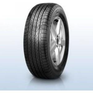 Anvelope  Michelin Latitude Tour Hp Grnx 265/45R21 104W Vara