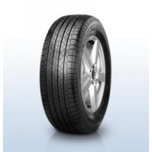 Anvelope  Michelin Latitude Tour Hp Grnx 285/60R18 120V Vara