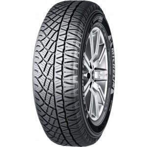 Anvelope Michelin Latitudecross 255/55R18 109V Vara